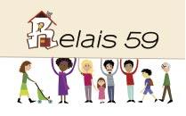 Logo Relais 59